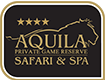 Aquila Game Reserve | Cape Town Safari - Aquila